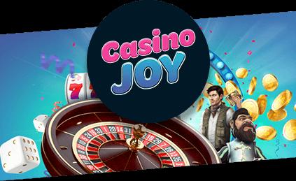 Casino Joy Canadian casinos