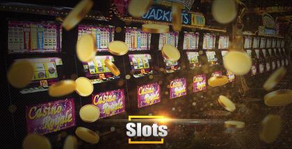 Casino_Joy_Slots