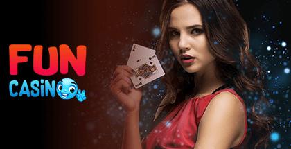 Fun Casino Image 1
