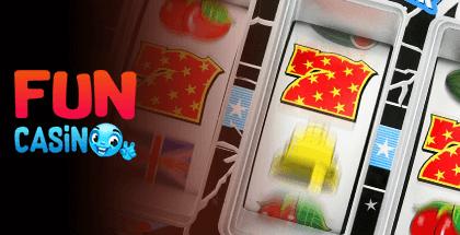 Fun Casino Image 2