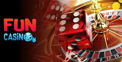Fun Casino Image 3