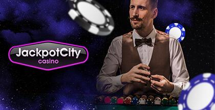 Jackpot city 3