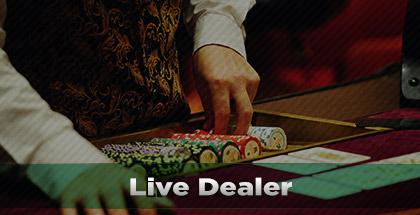Casino Image 4