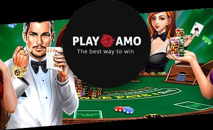 PlayamoCanadian-casinos
