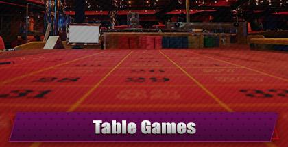 Playamo_Table Games