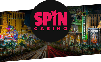 Spin Casino Image
