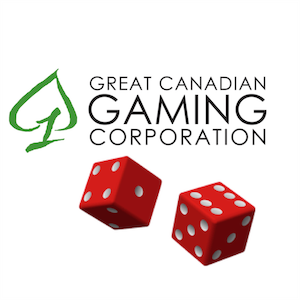 Ajax Downs Casino Saved by the GCGC