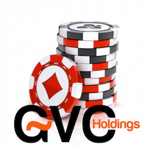 GVC Receives Conditional NGC Licence Approval