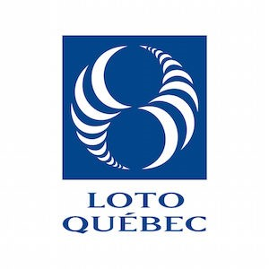Loto Quebec Reports Remarkable Year