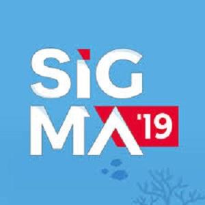 Sigma 2019
