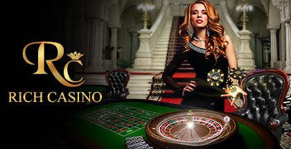Rich Casino 1