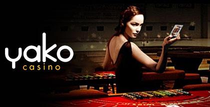 Yako Image 1